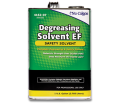 Degreasing Solvent